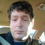 Barnboy from Antioch   Man   35 years old   Gemini
