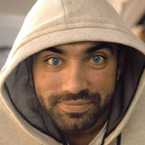 Paul from Rohru | Man | 34 years old | Aquarius