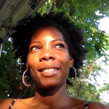 F A B from Vernon Rockville | Woman | 41 years old | Aquarius