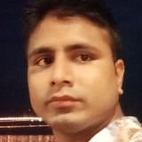 Joy from Perai | Man | 30 years old | Sagittarius