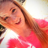 Emy from Santa Rosa | Woman | 24 years old | Virgo