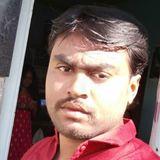 Ravi from Hindupur | Man | 31 years old | Virgo
