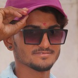 Ajaychavan17Df from Aurangabad | Man | 23 years old | Scorpio