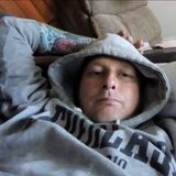Marca from Wisconsin Rapids | Man | 45 years old | Aquarius