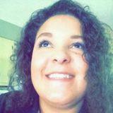 Rachel from Bristol | Woman | 23 years old | Virgo