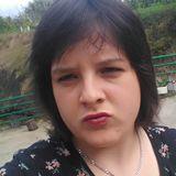 Jenni from Zaragoza   Woman   28 years old   Pisces