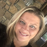 Women seeking men in Wilburton, Oklahoma #4
