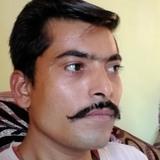 Sachin from Dhule   Man   31 years old   Gemini