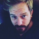 Jakeeee from Witney | Man | 42 years old | Leo