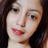Rijwan from Srinagar   Woman   23 years old   Taurus