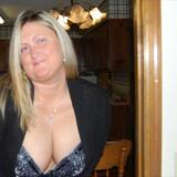Glenice from Roseville | Woman | 40 years old | Capricorn