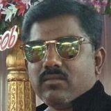 Arif from Gadag   Man   37 years old   Taurus