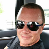 Nate from Idaho Falls | Man | 52 years old | Aquarius