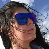 Yessi from Acworth   Woman   25 years old   Virgo