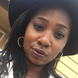 Nandi from Imperial Beach   Woman   27 years old   Aries