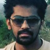 Rahul from Sangamner | Man | 26 years old | Taurus