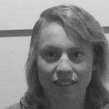 Kaylah from Dunedin | Woman | 23 years old | Leo