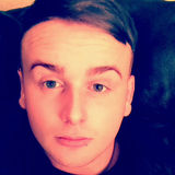 Lewisis from Dunfermline | Man | 25 years old | Leo