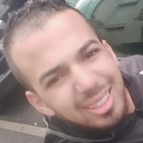 Amin from Joue-les-Tours | Man | 25 years old | Taurus