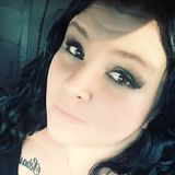 Supermommy from Peoria | Woman | 29 years old | Aquarius