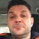 Wosiu from Mississauga | Man | 43 years old | Taurus