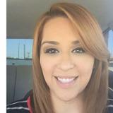Kz from Laredo | Woman | 32 years old | Sagittarius