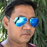 Jeettsuper from Bulandshahr | Man | 40 years old | Pisces