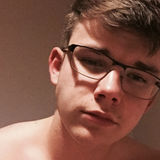 Matt from Wellingborough | Man | 22 years old | Gemini