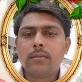 Sudhir from Shegaon   Man   36 years old   Scorpio