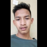 Rindra from Denpasar | Man | 22 years old | Pisces