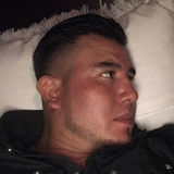 Alejandro from Norristown   Man   31 years old   Pisces