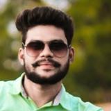 Jai from Bhilai   Man   25 years old   Libra