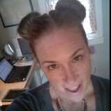 Trixie from Roeland Park | Woman | 52 years old | Virgo