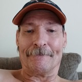 Asdecli5Y from West Des Moines   Man   60 years old   Libra