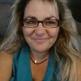 Else from Monheim | Woman | 55 years old | Taurus