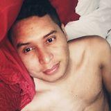 Zeya from San Rafael | Man | 35 years old | Taurus