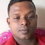 Raja from Kuala Lumpur | Man | 53 years old | Cancer