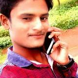 Malik from Nilanga | Man | 22 years old | Aries