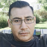 Marhir from Sylmar | Man | 44 years old | Taurus