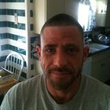 Benny from Vacherie | Man | 40 years old | Gemini