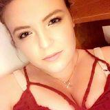 Katreen from Half Moon Bay | Woman | 21 years old | Aquarius