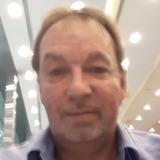 Jim from Wellington | Man | 57 years old | Scorpio