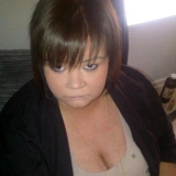 Lori from Aberdeen | Woman | 33 years old | Scorpio