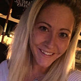 Katie from Wakefield | Woman | 31 years old | Libra