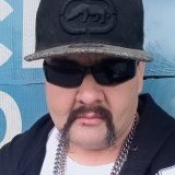 Crazyboys from Fresno | Man | 46 years old | Aries