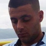 Arsen from Hull | Man | 26 years old | Capricorn