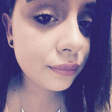 Charlotte from Chalon-sur-Saone | Woman | 24 years old | Scorpio