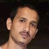 Atuly90Ib from Bhikhi   Man   28 years old   Gemini