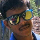 Sharan from Koppal | Man | 25 years old | Gemini