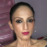 Renu from Thornton | Woman | 46 years old | Aries